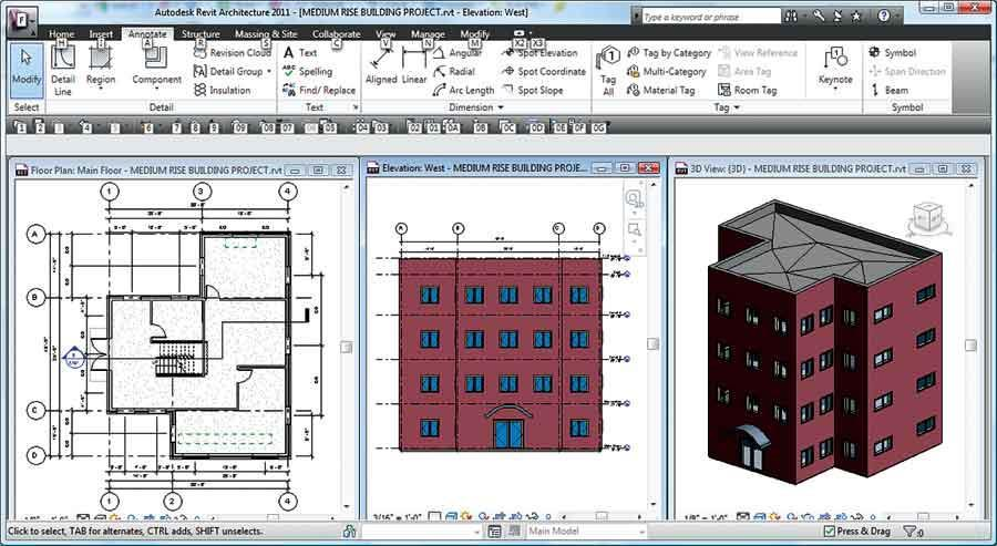 30 Best 3D Design3D Modeling Software Tools 15 are Free