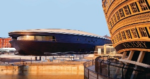 Mary_Rose_museum_-_Portsmouth
