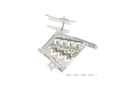 RSHP Abengoa siteplan