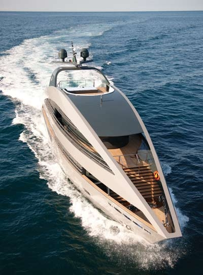 Foster_yacht_WEB2.jpg