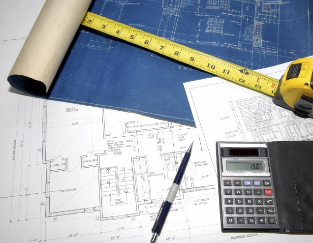 RIBA Blogs ť plan of work