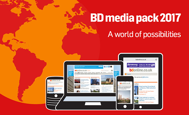 Advertise with BD Online