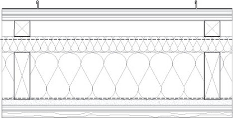 Anthropometric Data For Interior Design further 51492332c0bfa467 Dg Majorca 1 Bed 1 besides Bar Layout Ideas besides Aca4f4b7f3389963 moreover House Framing. on bathroom tile flooring ideas html