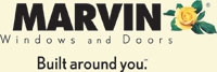 Marvin Architectural