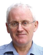 Richard Murphy, Director, Richard Murphy Architects - richard_passport_small