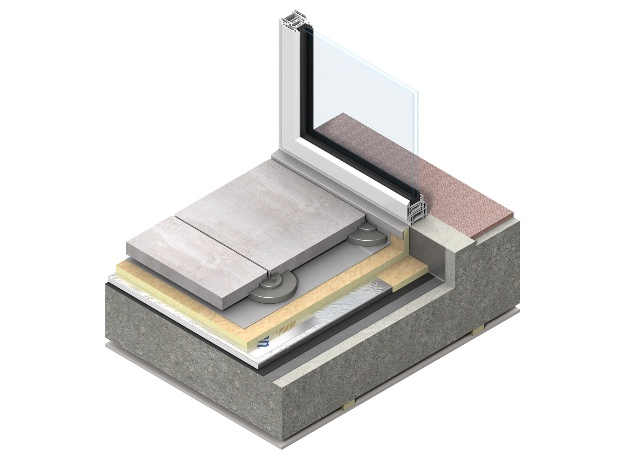 Cpd 19 2013 Vacuum Insulated Panels Features Building