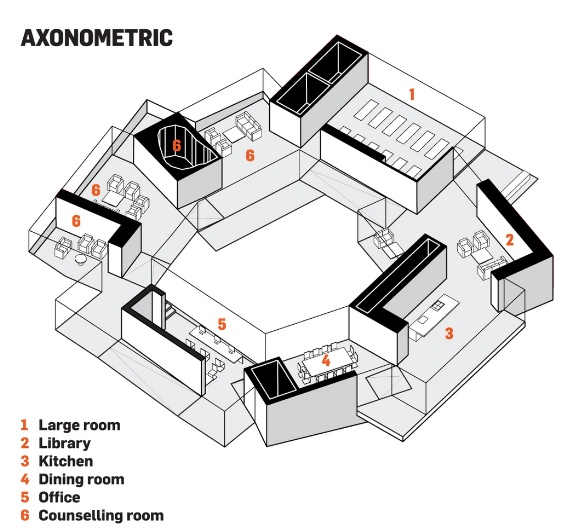 axonometric_maggies_web