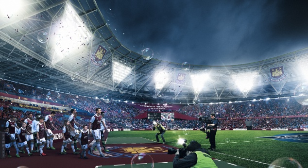 Olympic-stadium-transformed-into-west-ha