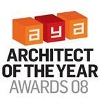 Architect of the Year Awards 2008
