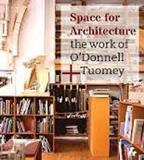 Odonnell book cover