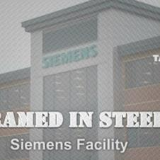 Siemens video still