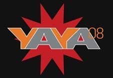 Yaya 2008 longlist announced