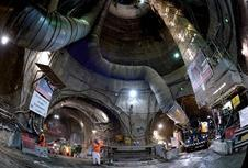 crossrail_PA_photos