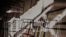 Architecture student shows 2013: University of Central Lancashire