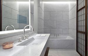 david chipperfield 39 s cafe royal opens news building design. Black Bedroom Furniture Sets. Home Design Ideas