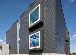 Cpd 20 2014 Fibre Cement Slate Cladding Features