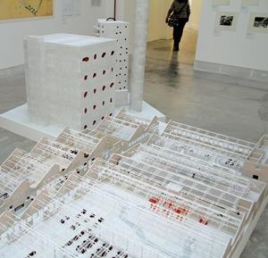 People Meet in Architecture: Venice Architecture Biennale ...