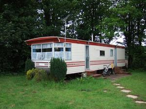 Awesome Combe Haven Hastings East Sussex Holiday Caravan Hire