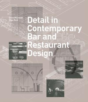 PDF DESIGN INTERIOR PLUNKETT CONSTRUCTION DETAILING AND FOR DREW