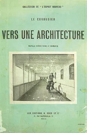 Building a library 42 vers une architecture by le for Une architecte