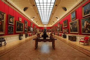 1792996_Interior-1_The-Wallace-Collection_Purcell.jpg