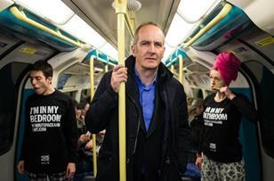Kevin McCloud space standards campaign video still