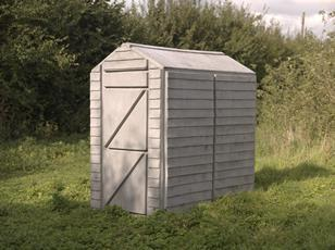 Rachel Whiteread Untitled 2012