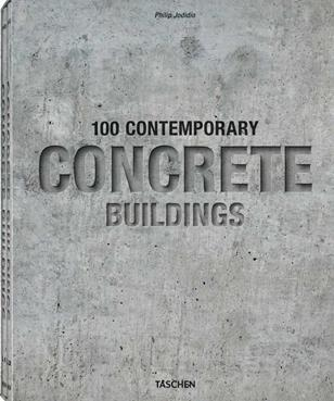 cover_concrete_buildings