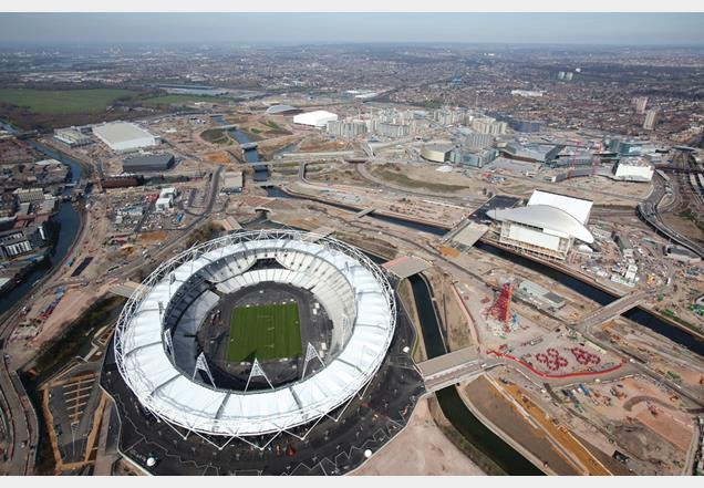 1690319_Olympic_stadium_ODA__1185C3.jpg