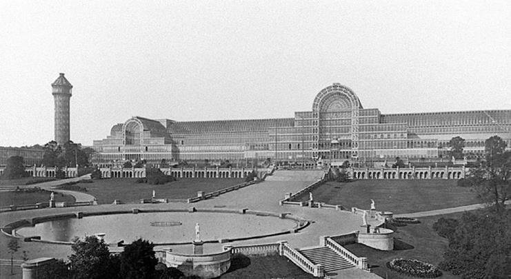 1769182_Crystal_Palace_General_view_from