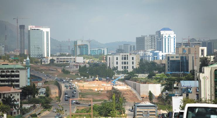 Fotografije glavnih gradova sveta - Page 3 1746747_PA-Nigeria-15030363-web