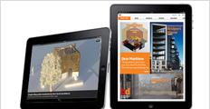 BD Tablet app